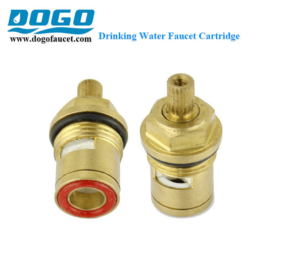 id disc image details cartridge product ceramic faucet